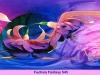 fuchsia-fantasy-545